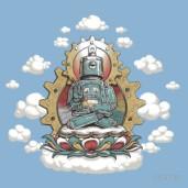 mr-ohmz-the-buddha-bot-v6-300x300